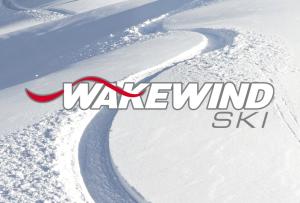Wakewind ski Lo sci wakewind esprime precisione. Ispirato e ideato sulla base del modulor di le Corbusier. Visita la pagina e scopri le ultime novità